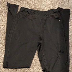 Danskin Now Pants - Thermal Leggings